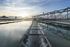Water and Wastewater Management Market
