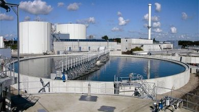 Global Water and Wastewater Treatment Technologies Market