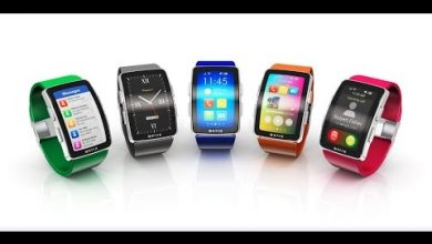 Wearable Entertainment Devices
