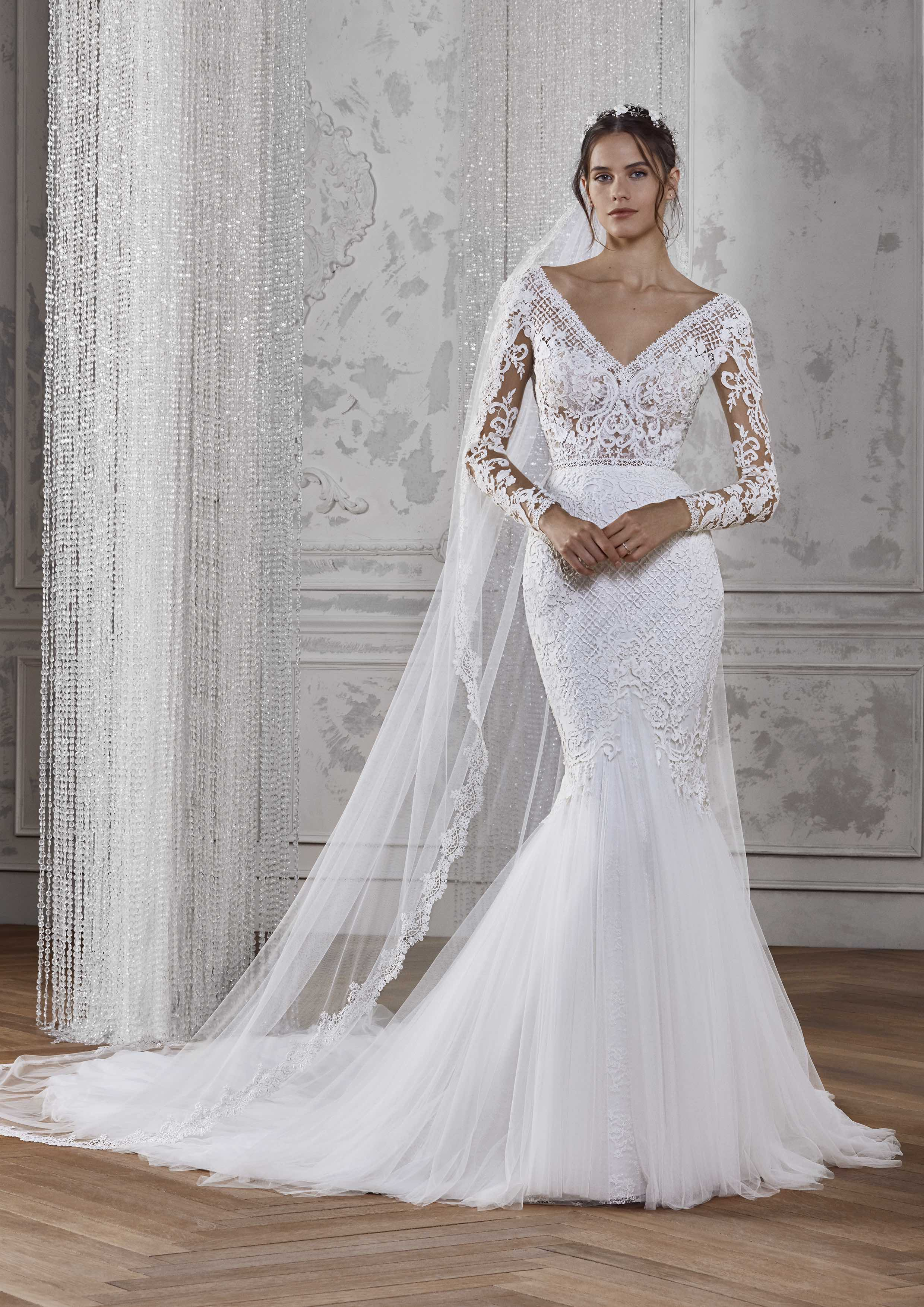 Wedding Dress Market Expand Their Businesses With New Investments By 2022