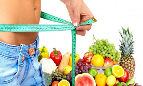 Weight Loss and Weight Management Services Market Set To Increase Significantly By 2022
