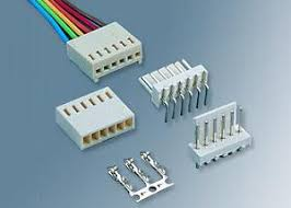 Wire To Board Connectors Market