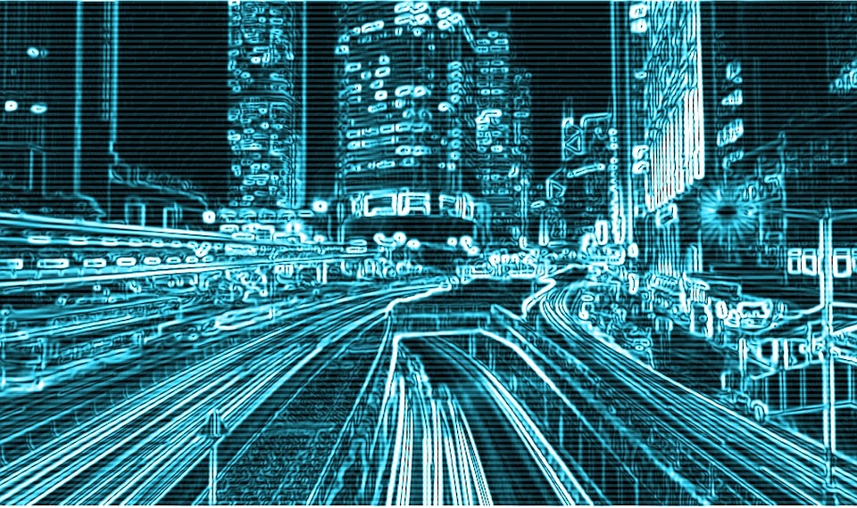 Smart City ICT Infrastructure Market Global Significant Growth, Technological Advancement & Opportunities To 2024