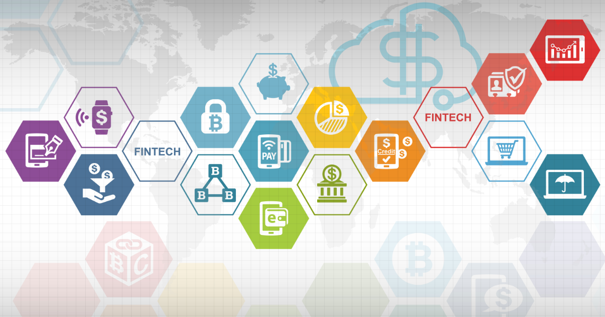 Digital Banking Market 2019 Global Leading Players, Industry Updates, Future Growth, Business Prospects, Forthcoming Developments and Future Investments by Forecast to 2025