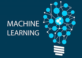Machine Learning Market Profit margin, sales, market size, key competencies, restraints and forecast period 2018-2025