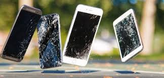 Mobile Phone Insurance Market Share, Trend, Segmentation and Forecast to 2025