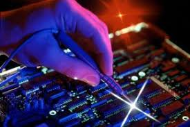 Electronic Equipment Repair Service Market North America is expected to hold the largest market share over the projected period 2019-2025
