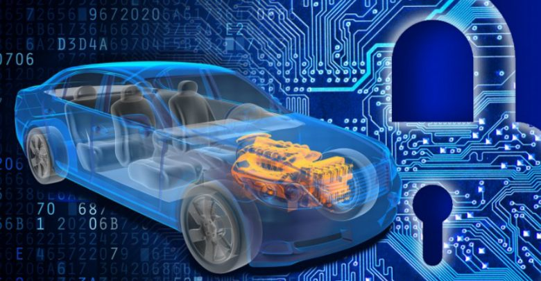 feds-proposes-voluntary-automotive-cybersecurity-standards-showcase_image-2-a-9482-780x405.jpg (780×405)