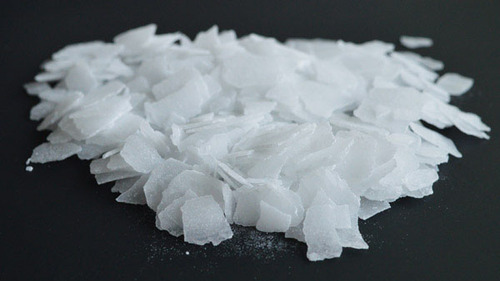 Global Caustic Soda Market by Form, by Application, by Region, Size, Share, Trends, Growth, by Manufacturers and Forecast, 2018-2025