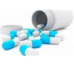heavy metal poisoning drugs market share and SWOT analysis 2025