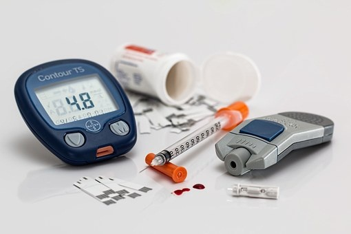 Insulin Delivery Devices Market Analysis 2025 | Key Manufacturers: Becton Dickinson and Company, Abbott, Novo Nordisk Pharmaceutical
