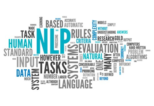 New Study Focusing on Cloud Natural Language Processing (NLP) Market Expected to Grow at CAGR of +17% by 2025 Study includes Top Key Players Google, Microsoft, Amazon Web Services, Apple, IBM, HPE, SAP SE, and Nuance Communication, Baidu