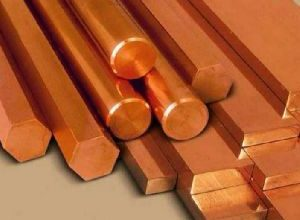oxygen-free high thermal conductivity (ofhc) copper market share and SWOT analysis 2025
