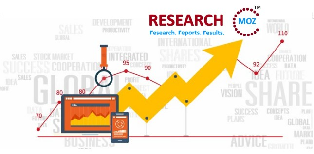 Global Power Tools Market will reach 34400 million US$ in 2024 to grow at a CAGR of roughly 6.6% over 2019-2024 : Bosch, TTI, Makita, Hitachi Koki, Hilti, Metabo, Snap-on