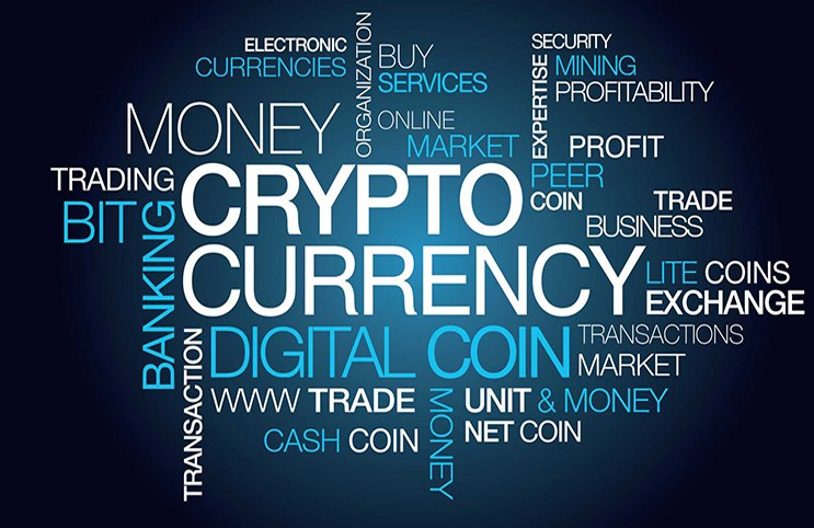 Cryptocurrency Market is conjecture to reach USD 3,678.92 million by 2025, growing at a CAGR of 32.35% from 2017 to 2025. | Key Players – Intel, Advanced Micro Devices, Microsoft, Alphapoint Corporation, Bitfury Group, Nvidia, Bitgo, Xilinx,etc