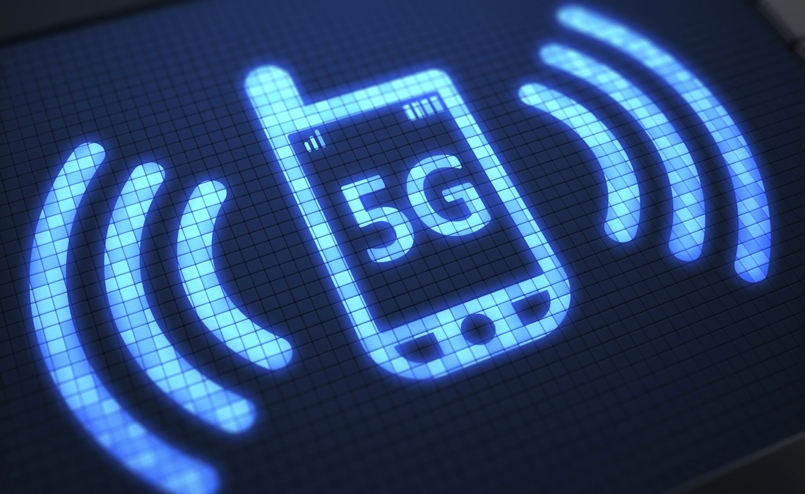 Global 5G Market Size, Market Share, Application Analysis, Regional Outlook, Growth Trends, Key Players, Competitive Strategies and Forecasts, 2019 to 2023
