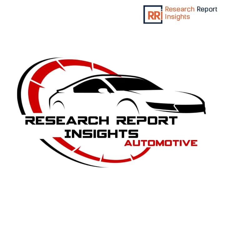 Tires Market Revenue to Record Stellar Growth Rate During 2024