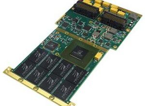 Advanced Solid-State Memory Systems market