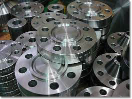 Aerospace Forgings Market 2019 Revenue, Growth Rate, Application, Sales, Trends and Forecast to 2025