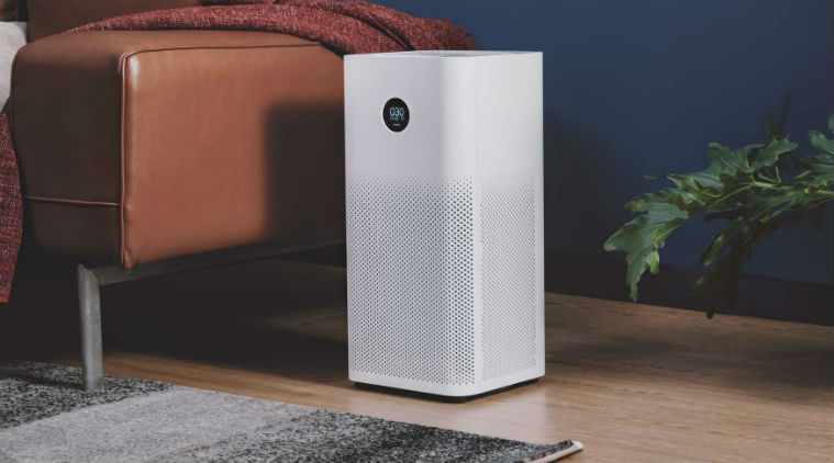Global Air Purifier Market Outlook 2018: By Top Key Players – Camfil Group, Daikin Industries, Ltd., Eureka Forbes limited, Honeywell International Inc., LG Electronics, Panasonic Corporation, Philips Electronics N.V.
