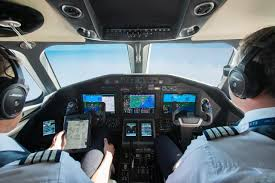 Aircraft Interface Devices Market