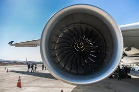 Aircraft Turbofan Market Growth, Industry Analysis, and Opportunity Assessment 2019-2025
