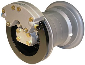 Aircraft Wheels & Brakes Market Analysis and Growth Forecast Applications (2019-2025)