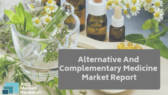 Know in depth about Alternative And Complementary Medicine Market: What Recent Study say about Top Companies like Pacific Nutritional, Herb Pharm, Herbal Hills, Helio, Deepure Plus, Nordic Naturals, Pure encapsulations and other
