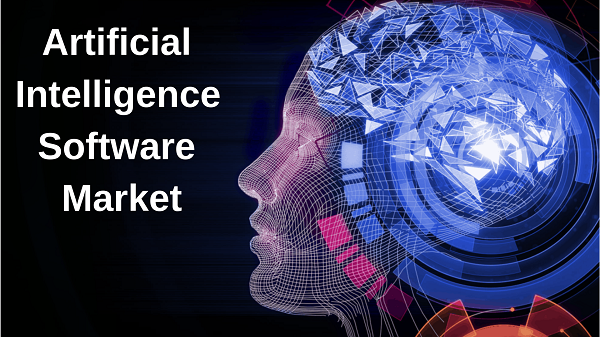 New Study Examines Global Artificial Intelligence Software Market Outlook 2018-2025: Top Key Players- IBM Corporation, Microsoft Corporation, Nvidia Corporation, Intel Corporation, General Vision, Inc., Numenta