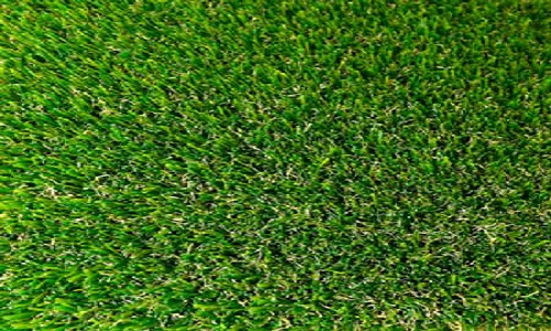 Artificial Turf Market Share and Growth Factors Impact Analysis by 2023 | AstroTurf, Avalon, SIS Pitches