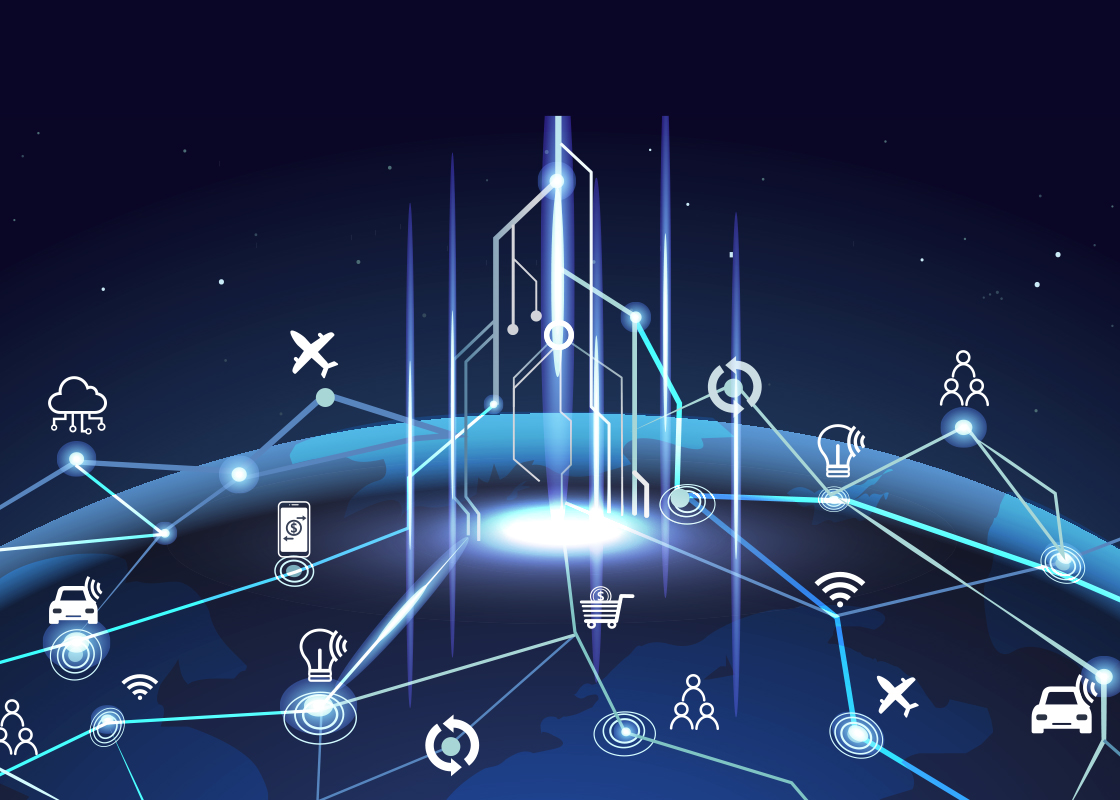 Asia Pacific IoT Safety Marketplace And Forecasts To 2025 | Key Gamers: Symantec Corp., McAfee LLC, IBM Corp., Cisco Techniques, Inc., Oracle Corp., FireEye, Inc., Gemalto NV, Pattern Micro Inc., Dell Safety, Infineon Applied sciences AG,