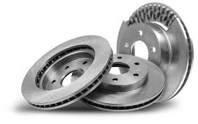 Automotive Brake Friction Product Market
