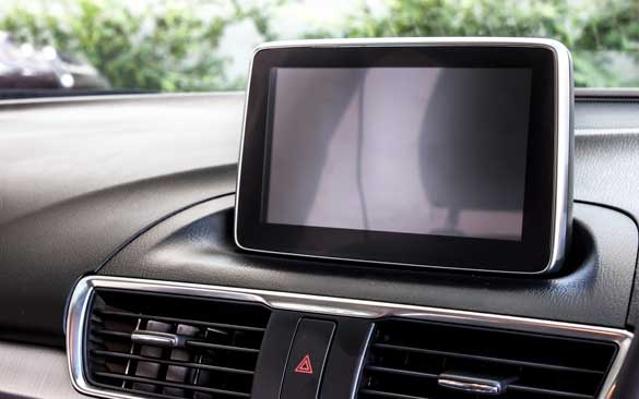 Global Automotive Display Driver IC Market Research Report 2018 By Type, Application, Industry Size and Regions forecast 2025