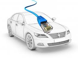 Automotive Ethernet Market