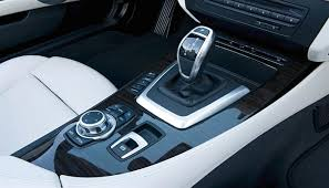 Automotive Gear Shifter Market Research