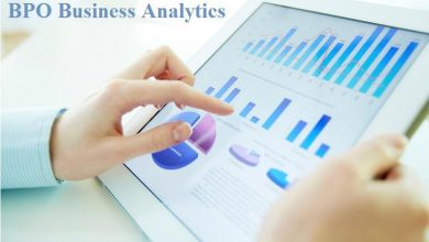 BPO Business Analytics