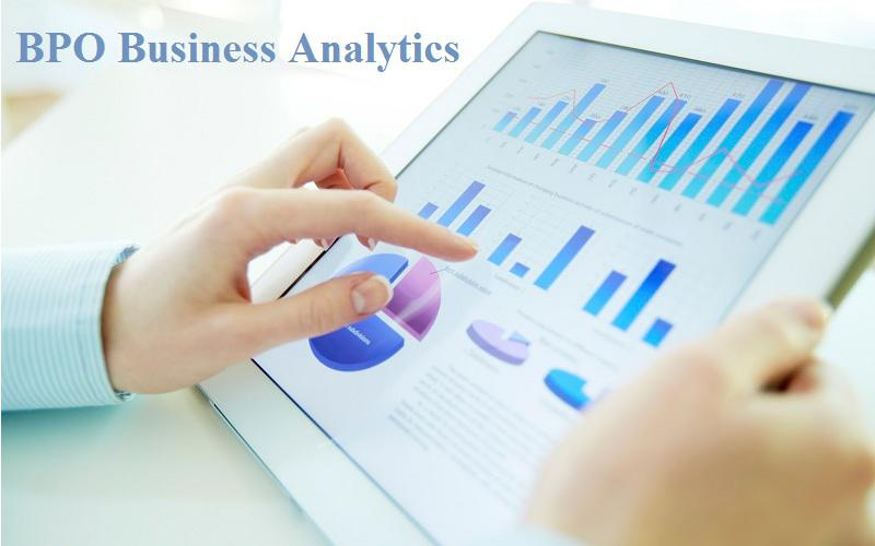 BPO Business Analytics Market By Top IT Sector Like Accenture, Cognizant, Genpact, IBM, TCS, HP, Tech Mahindra, Capgemini, Wipro, EXL, NTT DATA(Dell), WNS, Minacs, Infosys