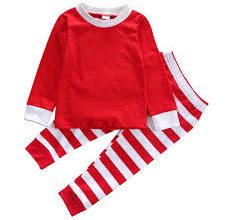 Baby Pajamas And Sleepwears MarketBaby Pajamas And Sleepwears Market