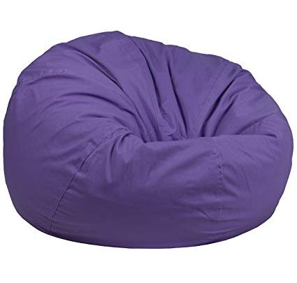 Global Bean Bag Chairs Market 2019 – Cozy Sack, Big Joe