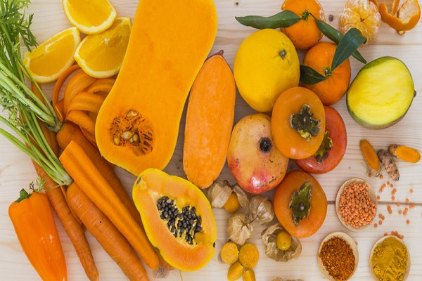 Beta Carotene Market 2019-2026 : Global Sales, DSM, BASF, Allied Biotech, Chr Hansen