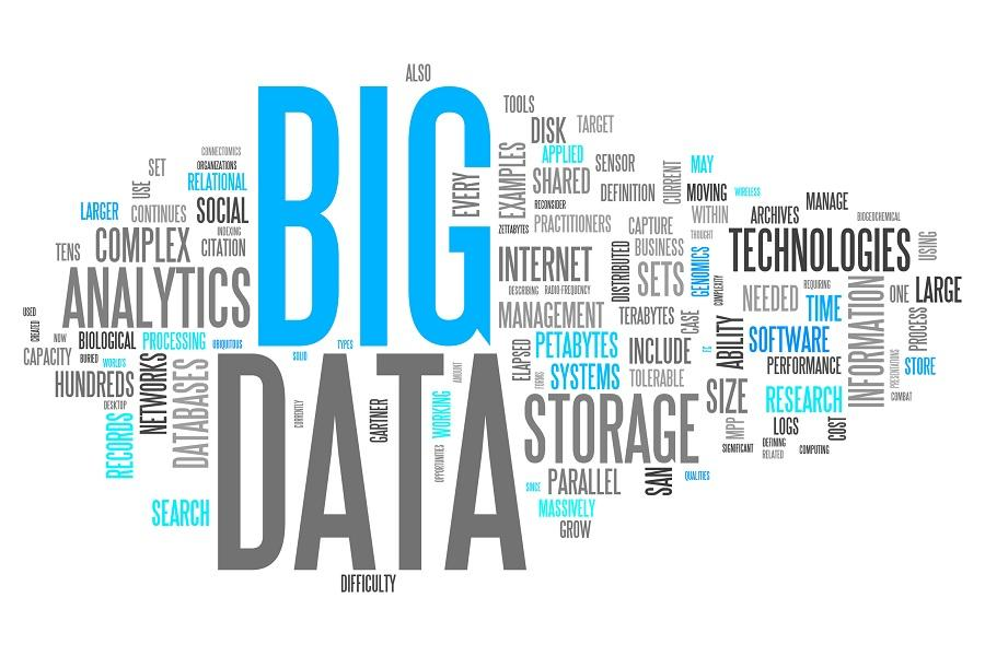 Big Data in Power Management Market – Global Drivers, Restraints, Opportunities, Trends, and Forecasts to 2025