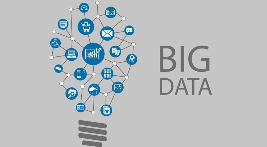 Big Data in the Financial Services Market By Top Players: Accenture, Fujitsu, HCL Technologies, HSBC Group, Information Builders, Infosys and Forecast 2018 To 2030
