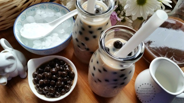 Bubble Tea Market 2018 Global Leading Key Players, Trends, Share, Industry Size, Sales, Supply, Demand, Analysis and Forecast to 2023