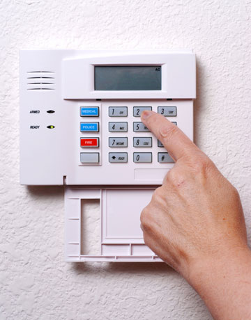 Global Burglar Alarm Equipment Market Research Report 2018 By Type, Application, Industry Size and Regions forecast 2025
