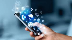 New Study Examines Global Business Intelligence Apps Market Outlook 2018-2025: Top Key Players- IBM, SAP SE, Microsoft Corporation, Tibco Software, Inc., SAS Institute, Inc., INFOR