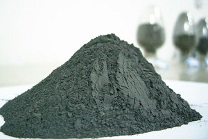 Atomizing Iron Powder Market