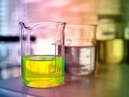 (2019-2025) Chemical EOR Market Report : Scope Overview, Huge Growth Opportunities, Challenges