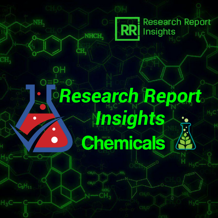 Specialty Chemicals Market Poised to Register Healthy Expansion During 2017-2025