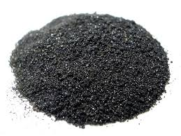Chrome Metal Powder