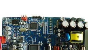 Global Circuit Protection Component Market Research Report 2018 By Type, Application, Industry Size and Regions forecast 2025